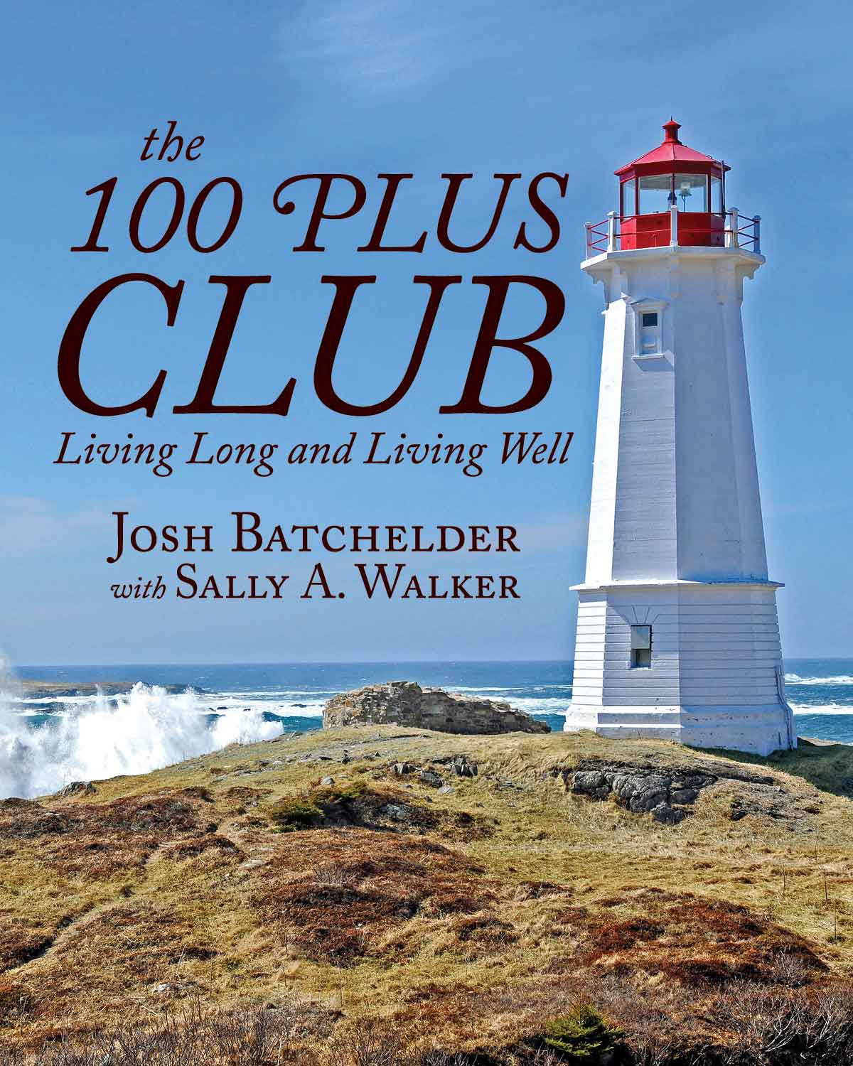 The_100_Plus_Club_Book_Cover